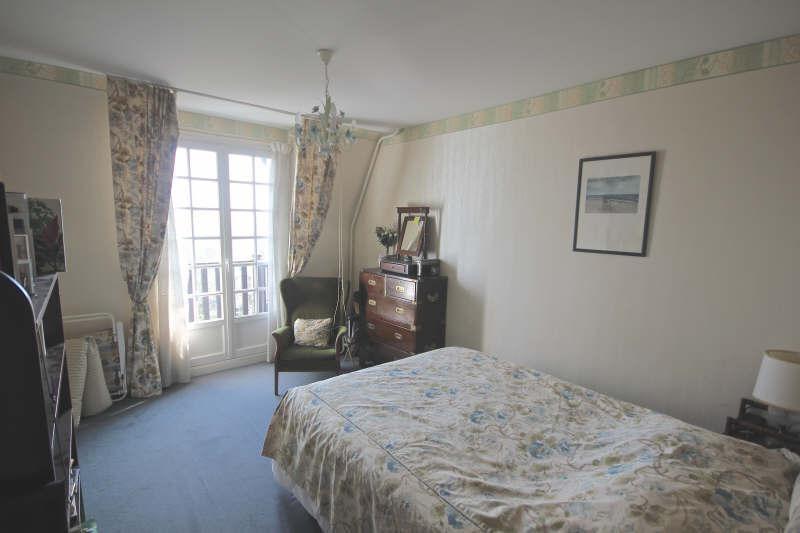Vente appartement Villers sur mer 367500€ - Photo 9