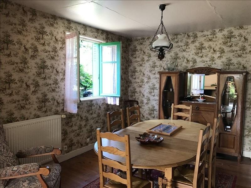 Vente maison / villa Le bugue 162000€ - Photo 6
