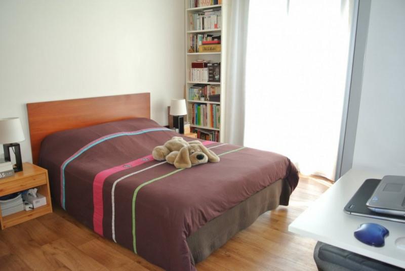 Vente appartement Le raincy 215000€ - Photo 9