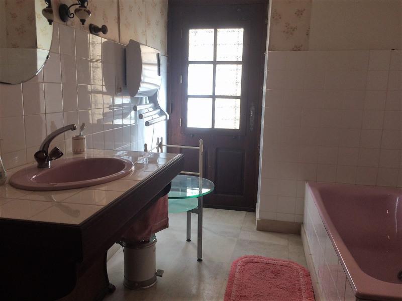 Vente maison / villa Bruniquel 151000€ - Photo 9