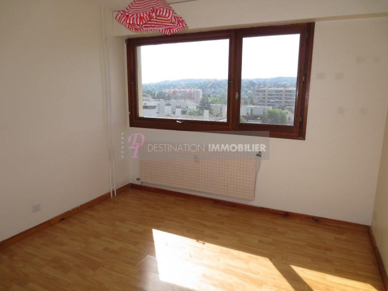 Sale apartment Meythet 249000€ - Picture 3