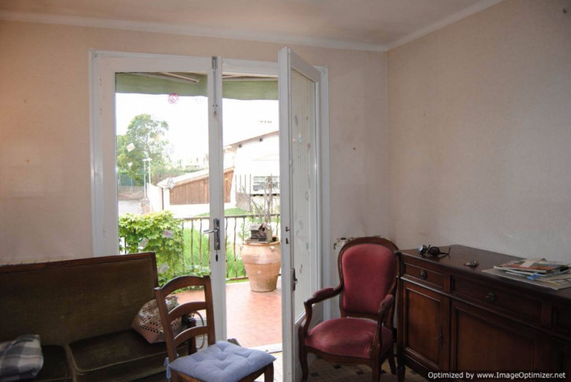 Sale house / villa Castelnaudary 120 000€ - Picture 3