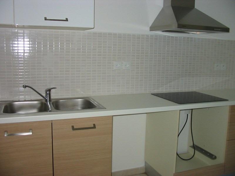 Location appartement Bois de nefles 748€ CC - Photo 7