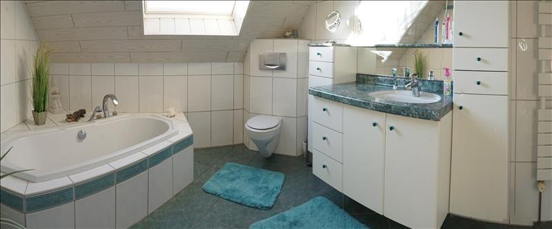 Vente de prestige maison / villa Lauterbourg 348000€ - Photo 6