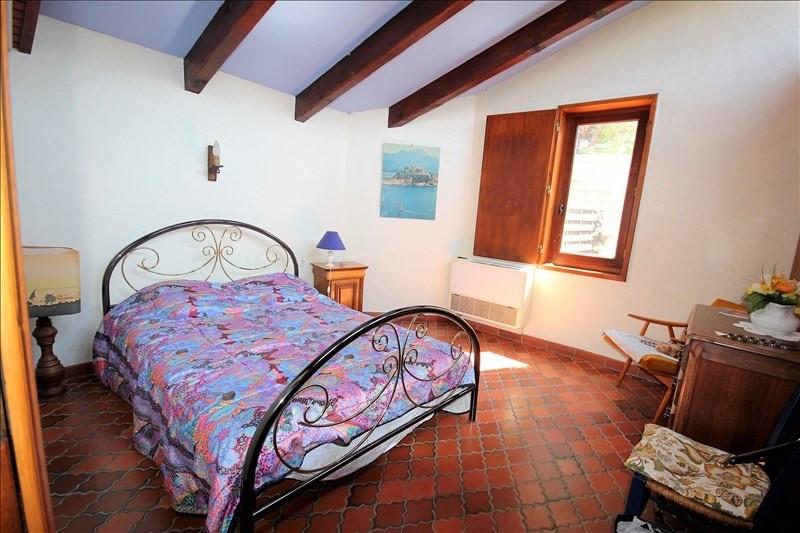 Vente maison / villa Collioure 549000€ - Photo 11