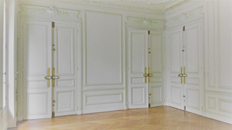vente appartement 6 pi ce s paris 5 me 121 m avec 4 chambres 1 475 000 euros oralia. Black Bedroom Furniture Sets. Home Design Ideas