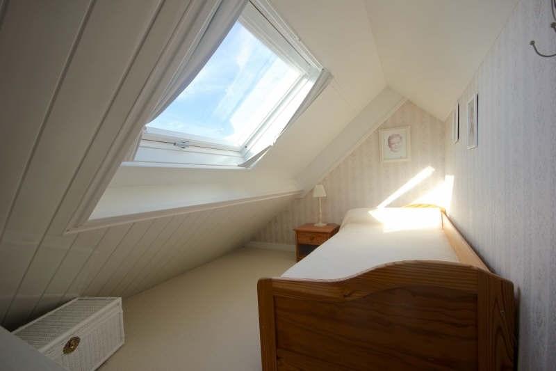 Vente appartement Villers sur mer 159000€ - Photo 7