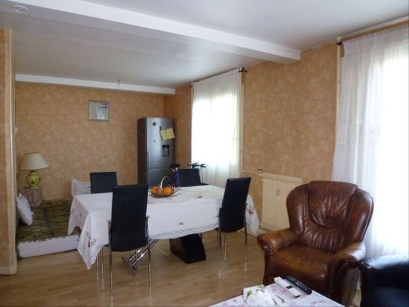 Vente appartement Vichy 57200€ - Photo 3