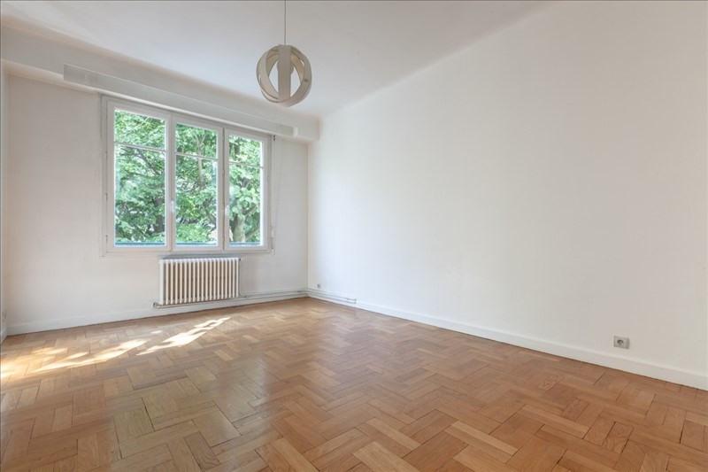 Vente appartement Grenoble 158000€ - Photo 4