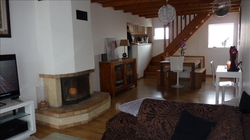 Vente maison / villa La tremblade 165000€ - Photo 2