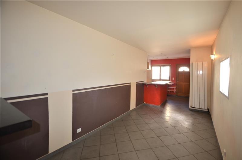 Revenda apartamento Houilles 149000€ - Fotografia 2