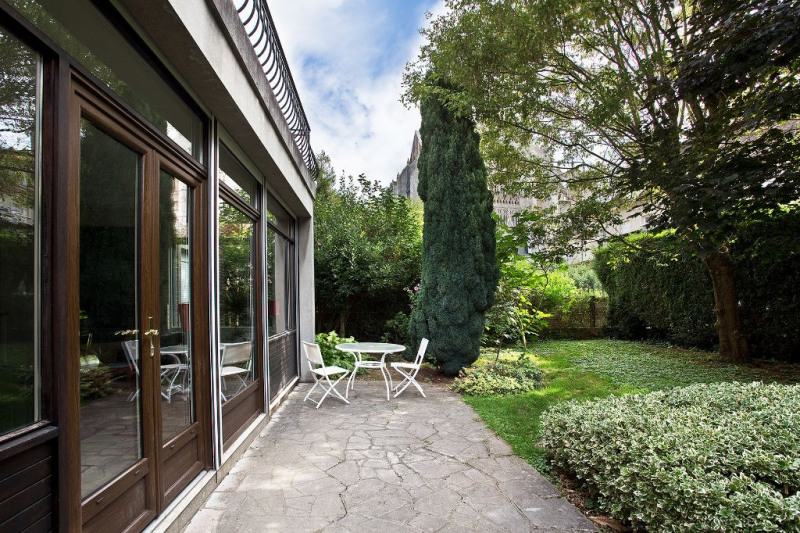 Vente maison / villa Beauvais 512000€ - Photo 3