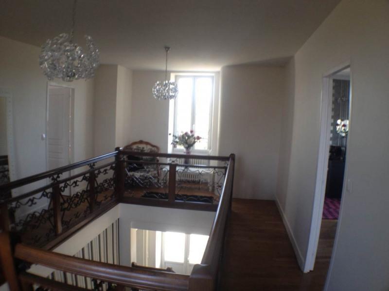 Vente de prestige maison / villa Cognac 562000€ - Photo 21