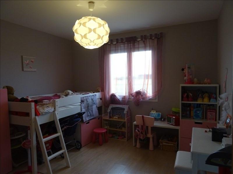 Sale house / villa Grange l eveque 222000€ - Picture 9