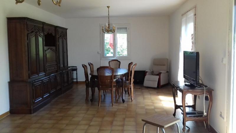 Location maison / villa Montreal 790€ CC - Photo 3