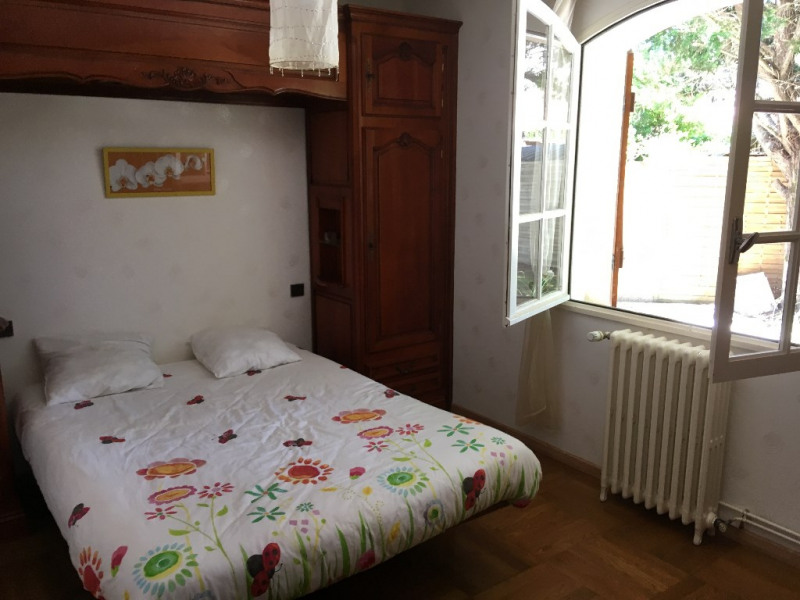 Deluxe sale house / villa Biscarrosse plage 561800€ - Picture 13