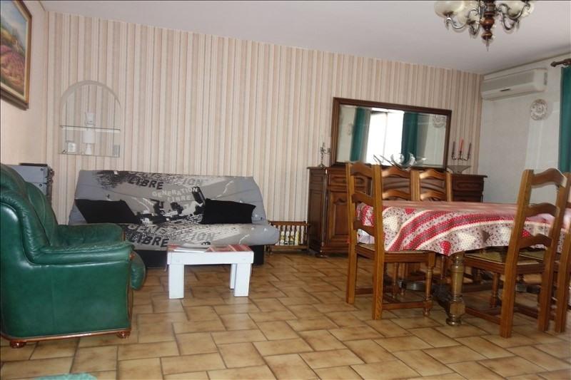 Verkoop  huis La londe les maures 420000€ - Foto 4