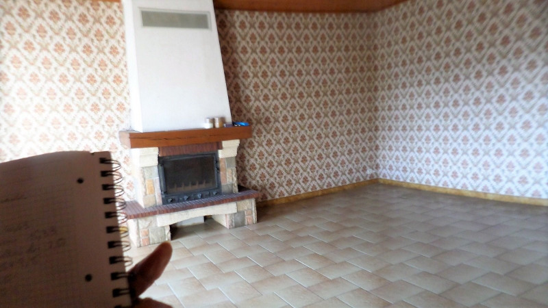 Vente maison / villa Freycenet la tour 97 000€ - Photo 3