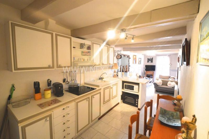Produit d'investissement appartement Menton 169000€ - Photo 2