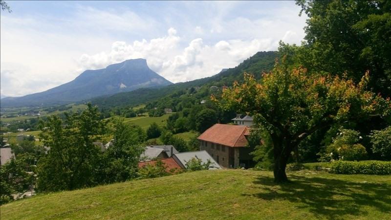 Vente maison / villa Chambery 430000€ - Photo 8