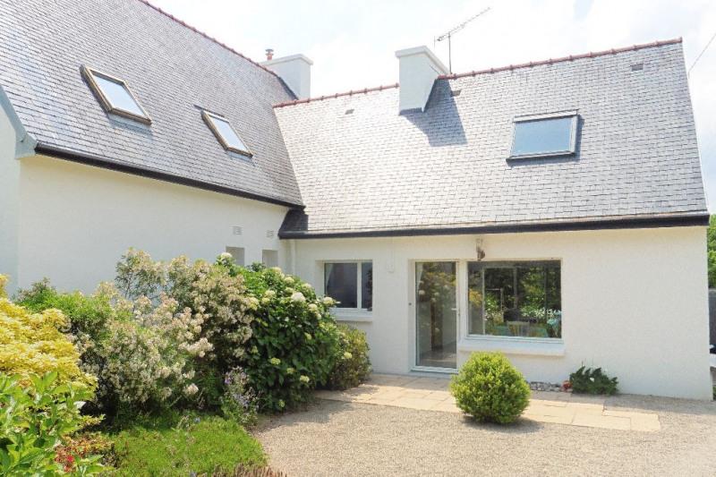 Sale house / villa Combrit 220480€ - Picture 2