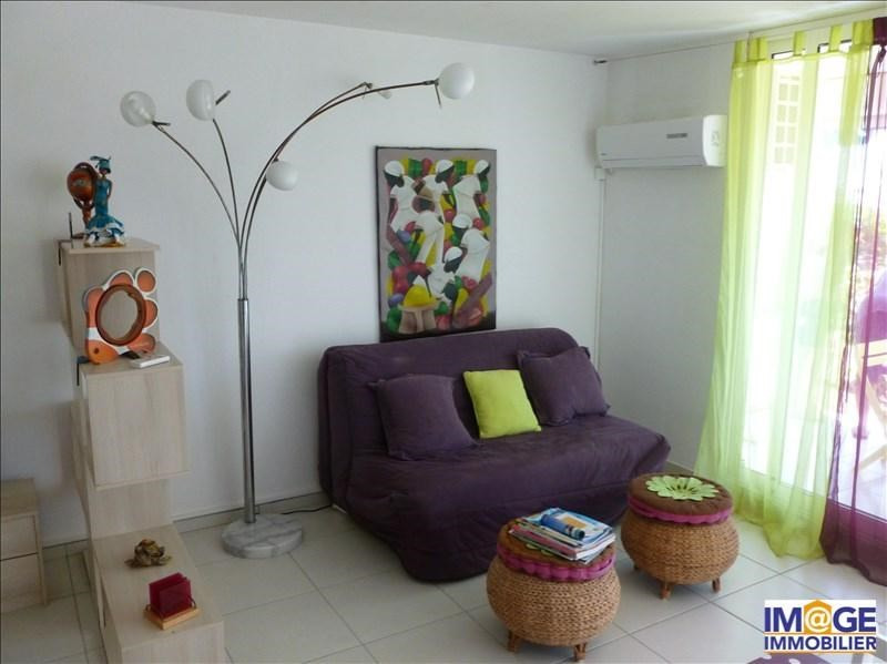 Sale apartment St martin 134 800€ - Picture 4