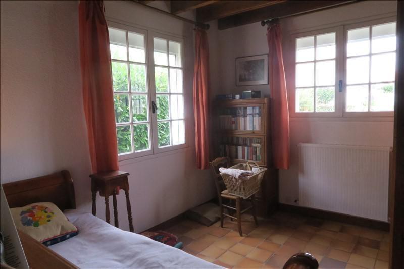 Sale house / villa Royan 326000€ - Picture 7