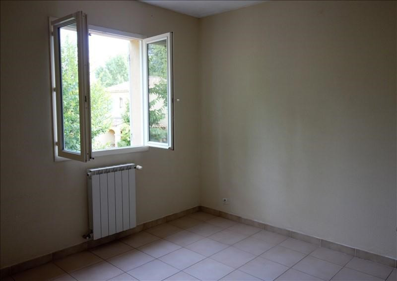 Verhuren  huis Avignon 1000€ +CH - Foto 7