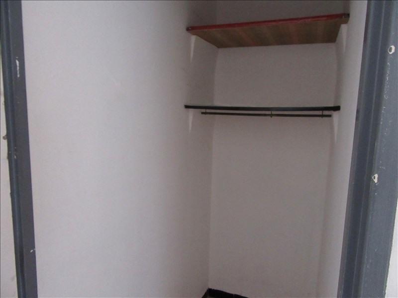 Venta  apartamento Vienne 117000€ - Fotografía 8