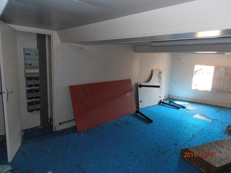 Sale building Perigueux 215000€ - Picture 4