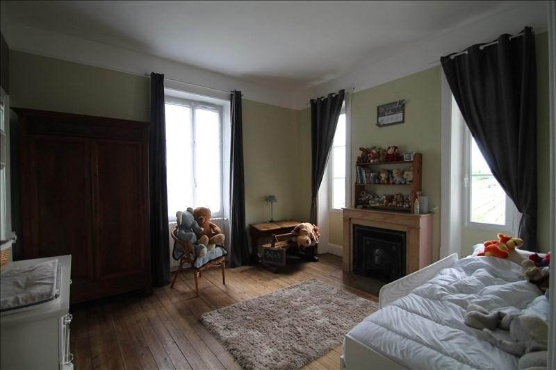 Deluxe sale house / villa Belley 703000€ - Picture 5