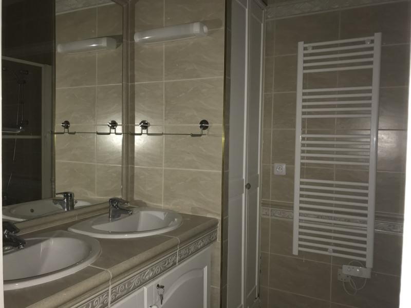 Rental apartment Paris 6ème 6381€ CC - Picture 6