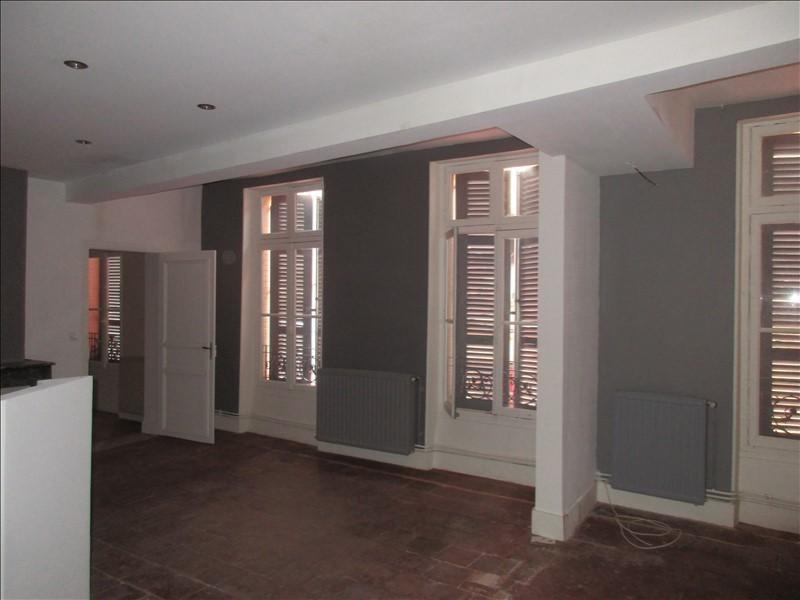 Sale apartment Montauban 135000€ - Picture 2