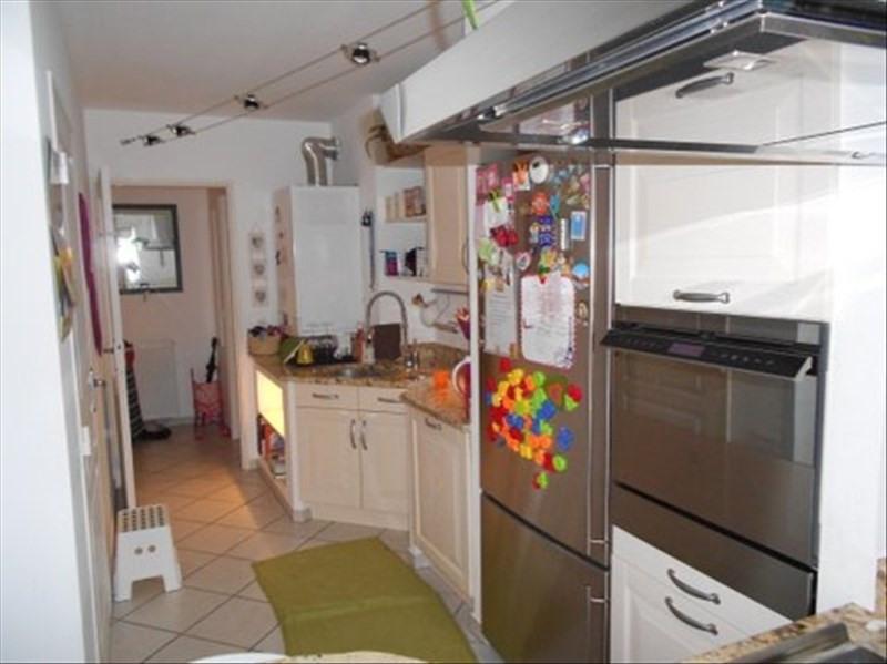 Vente appartement Ornex 630000€ - Photo 4