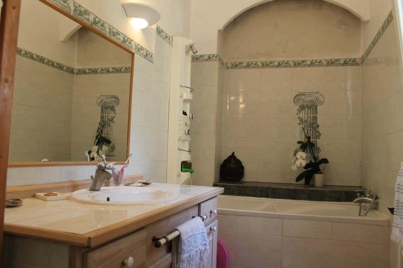Vente maison / villa Le pradet 438000€ - Photo 9
