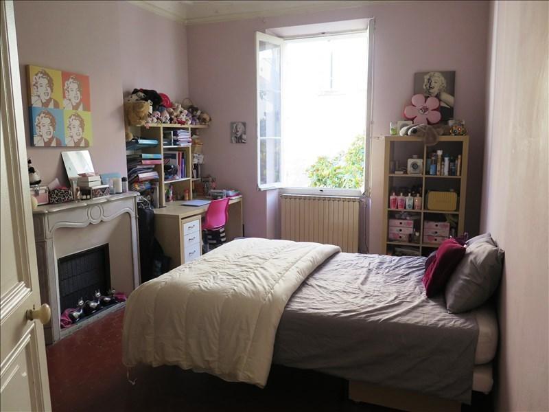Sale apartment Toulon 340000€ - Picture 6