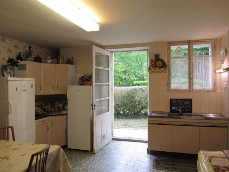 Vente maison / villa Agen 337 500€ - Photo 8