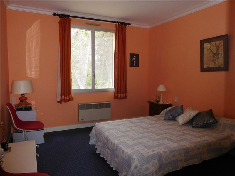 Verkoop  huis Valreas 382800€ - Foto 8