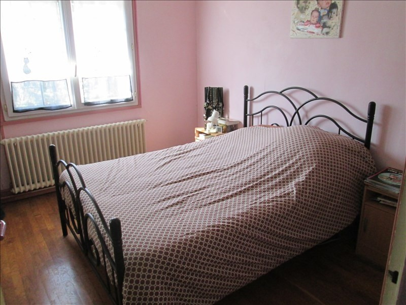 Vente maison / villa Charnay les macon 190000€ - Photo 9