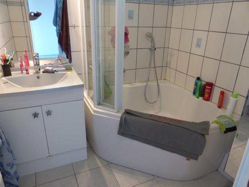 Vente appartement Marseille 12ème 227000€ - Photo 7
