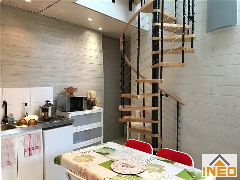 Vente maison / villa St medard sur ille 231000€ - Photo 2