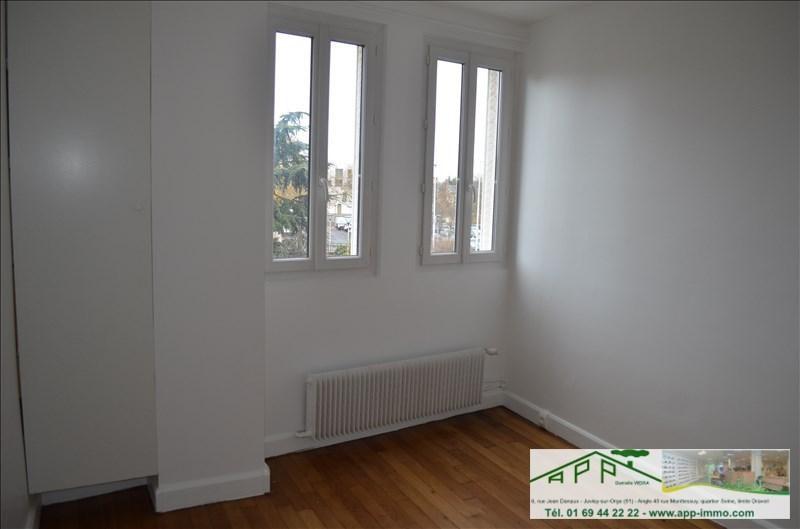 Rental apartment Juvisy sur orge 795€ CC - Picture 6