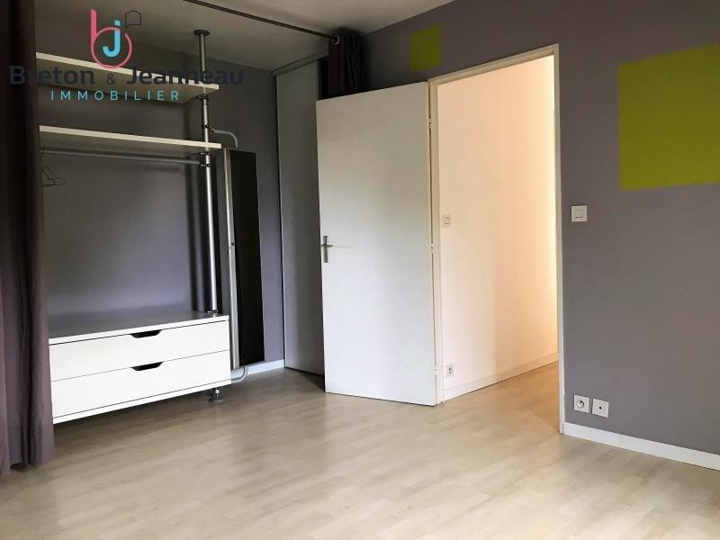 Vente appartement Laval 86500€ - Photo 7