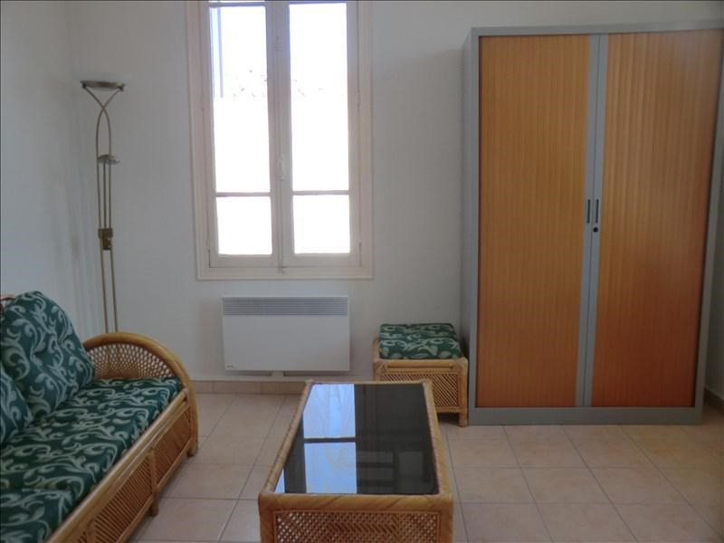 Sale apartment Le boulou 76 000€ - Picture 7