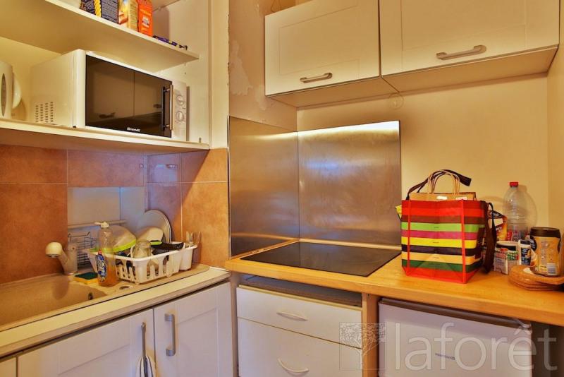 Produit d'investissement appartement Saint maurice 103550€ - Photo 4
