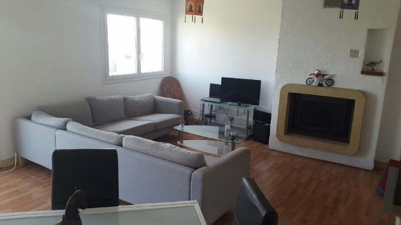 Sale apartment La garde 168000€ - Picture 1