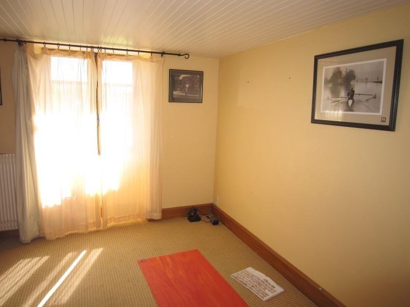 Sale house / villa Veyrines de domme 300000€ - Picture 16
