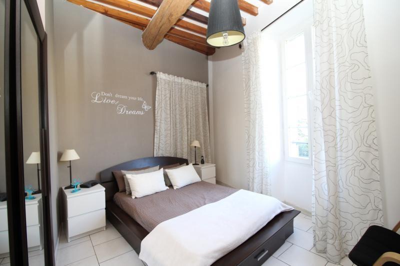 Vendita appartamento Mallemort 149500€ - Fotografia 3