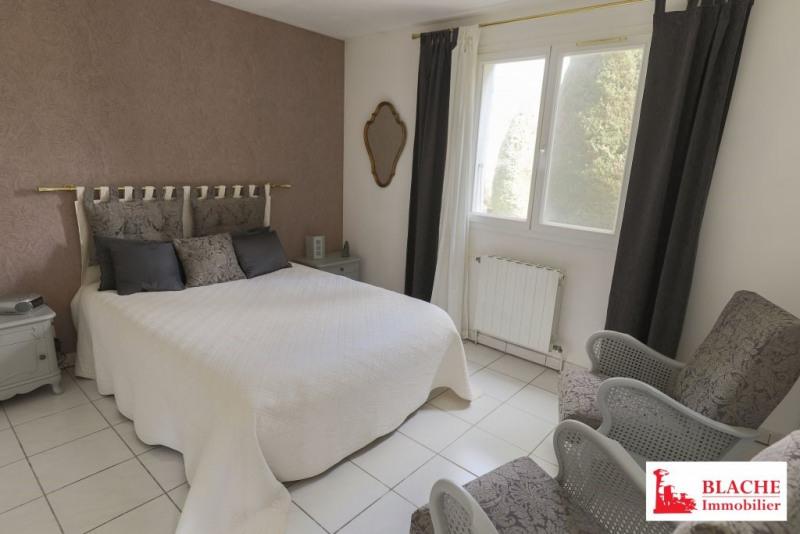 Sale house / villa Loriol-sur-drôme 280000€ - Picture 7