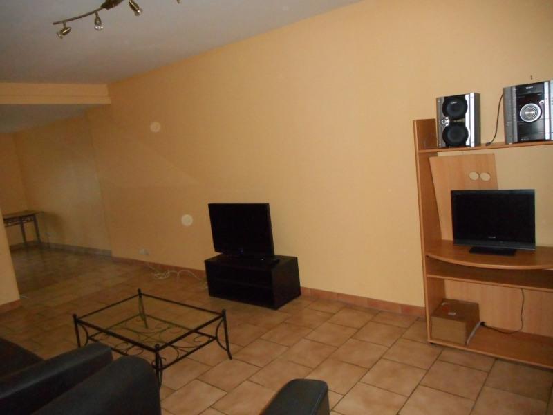 Sale house / villa Grainville langannerie 159900€ - Picture 5